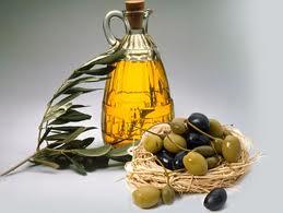 molodost-i-krasota-kozhi-lica Как оливковое масло помогает лицу