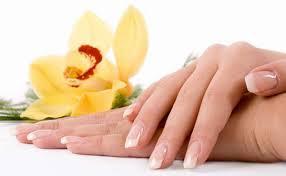fsefsef-150x150 Морщинистая кожа рук. Bio-Expander - два вида гиалуроновой кислоты.