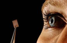 wwwwwe-150x150 Имплантаты сетчатки: от тьмы к свету