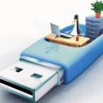 sdvsdvsdv-150x150 Как создать установочную флешку