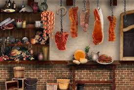 С чего начать мясной бизнес?