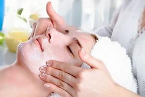 Услуги, предоставляемые косметическими клиниками