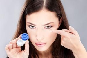 lece-300x200 Что нужно знать о контактных линзах