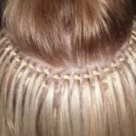 Основные методы наращивания волос: какой из них оптимальный