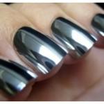 78743001-150x150 Где купить лаки для ногтей