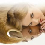 Секреты красоты: правильный уход за волосами