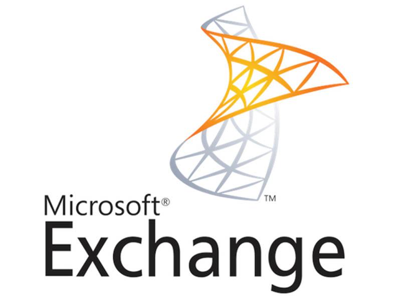 Exchange Server Скачать Торрент - фото 11