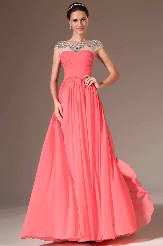 Эксклюзивные вечерние платья можно купить в нашем интеренет магазине