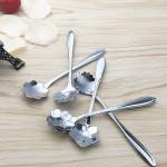 Столовое серебро наилучшего качества и по оптовым ценам