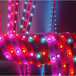 """Высококачественное светодиодное оборудование от компании """"Мир LED"""""""