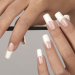 narashhivanie-nogtey-gelem-715x350-150x150 Как выбрать лучший гель для домашнего наращивания ногтей