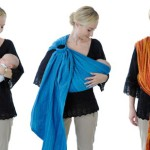 1419434236_sling-150x150 Слинги для новорожденных – маст-хэв любой активной мамы
