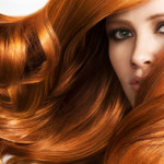 Как сохранить здоровье волос - как правильно красить хной волосы