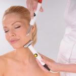 aa65d5c955bcc8b5b2bc73c76eb9601a-150x150 Эффективные программы обучения косметологическим азам доступны каждому