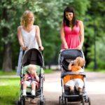 0202559-150x150 Как выбрать прогулочную коляску