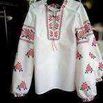 20131003033728_3010_gallery19-150x150 Вышивка на одежде