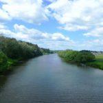 Покупка земли на берегу водоема в Сергиевом Посаде – идеальное решение жизни за городом