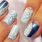 4-6-gel-kraska-design-150x150 Современные девушки в восторге от возможностей гелевых красок для ногтей