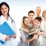 86826_85704__zdorovya_medcentr-150x150 Патронажные услуги от клиники ВипКлиник-М