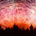 concerte-de-revelion-1920x1200-150x150 Давайте устроим незабываемое пиротехническое шоу своими силами