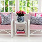 decorative-pillows-ideas-05-150x150 Удобно и красиво