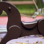 """e9f78b8862274f045efdc10214a5977b-150x150 Самые оригинальные и качественные детские игрушки от компании """"Lana"""""""