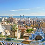 Организуйте отпуск с помощью туристического оператора TUI