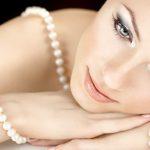 Салон красоты «Леди'С»: для самых ухоженных и элегантных