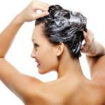 Основные правила ухода за волосами – выбор средства для мытья волос