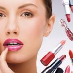 Декоративная косметика: выбираем с умом