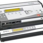 Уникальный диодный лазер MedArt 435