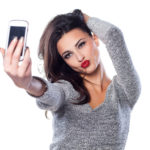 selfie-150x150 В поисках лучшего салона красоты в Москве