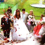 svadba-150x150 Свадебные обряды