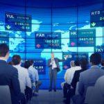Краеугольные постулаты об успешной торговле на рынке Форекс