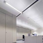 Универсальность и актуальность подвесных светильников в различных помещениях