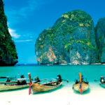 318-150x150 Отдых в Таиланде - невероятные воспоминания