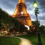 755379_1-150x150 Любовь к Франции начинается с Парижа
