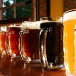Почему полезно употреблять пиво