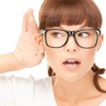 Сурдолог – врач, который помогает слышать