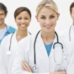 Отзывы о врачах гинекологах-эндокринологах