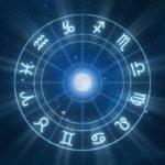 goro_iun-150x150 Astrorok – точные гороскопы и полезные статьи на все случаи жизни