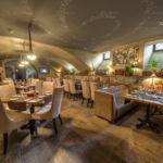 restoran-gastronom-na-naberezhnoy-reki-moyki_785c7_full-8690-150x150 Из-за каких изысков идут в «Иван да Марья»?
