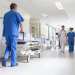 shutterstock_156022646-150x150 В какой клинике Израиля лучше лечиться?