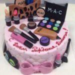 tort-na-20-let-devushke-150x150 Лучшие торты для женщин на заказ от Cake-Store.ru