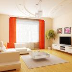 01-150x150 Приобретение трехкомнатной квартиры в лучшем районе Бровар