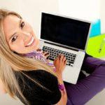Плюсы и минусы онлайн обучения