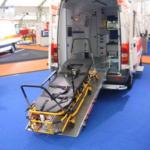 18-150x150 Транспортировка лежачих больных от кровати до кровати