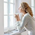 Каких ошибок стоит избегать при покупке пластиковых окон