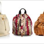 25234506883203-150x150 Рюкзаки и сумки – неотъемлемые атрибуты современников