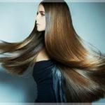 Кому показана процедура кератинового выпрямления волос?